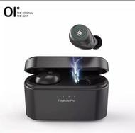OI Tidybuds Pro True Wireless Earbuds Bluetooth 5.0 3000mAh