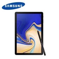 SAMSUNG Galaxy Tab S4 SM-T830 Wi-Fi 10.5吋平板電腦 64GB