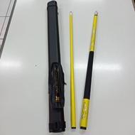 "Pool Cue Stick Billiard Pool Cue Stick Stick Stick X1 ""@ 1"