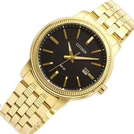 Citizen Casual Watch For Men Analog Stainless Steel - BI1083-57E