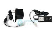 【大墩生活館】台灣 POWERLUX RO機專用電子式110V~240V變壓器CE,RoHS商檢合格,只賣270元。
