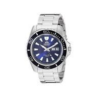 ORIENT Orient Automatic Diving Watch FEM75002DW