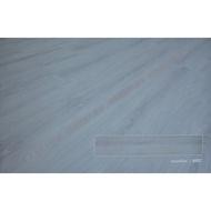 【好美窗簾大賣場】史東-礦石卡扣式地板5.0mm鎖扣式卡扣式超耐磨塑膠木紋地板,免上膠,有門市自取省運費~
