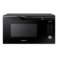 Samsung 28L Convection MWO with HOTBLAST™ MC28M6055CK/SP
