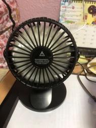 Table Fan USB