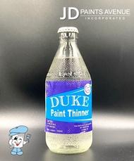 Duke Paint Thinner