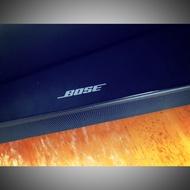 BOSE Soundbar 700 單件式 家庭劇院音響 WIFI藍芽 支援airplay