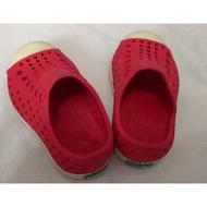 二手- native小童鞋
