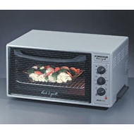 Rommelsbacher Bg1600 Electric Oven