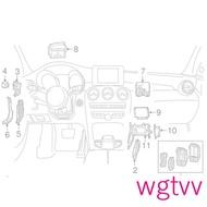 BENZ 賓士 原廠 W205 C 電瓶 輔助 電池 輔助電瓶 電容 GLC W213 E C250 C300 X253