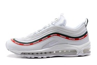 Nike_Air_Max 97 Mens Outdoor Running Shoes