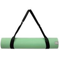 Taimat 瑜珈墊 流動系列 5mm - 綠色