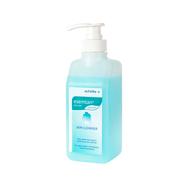Schulke Esemtan Skin Cleanser