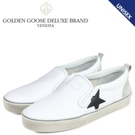 Golden Goose gorudengusuhanamisunikasurippommenzuredisu HANAMI白白G34MS596 D2 Sugar Online Shop