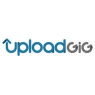 UPLOADGIG Premium Account 12HOURS 100GB    3 DAYS 300GB (TEMPORARY ACCOUNT AVAILABLE)🐴