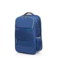 American Tourister Akron Backpack 2