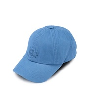 cap GAP men 100% original !