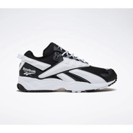 ★30% OFF★/K-FASHION/Reebok Classic Interval 96 FV5521/AUTHENTIC