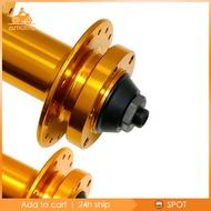 [CUTICATE1]20 inch 1.25-2.215 Folding Bike Wheel Bicycle Wheelset Schrader Valve