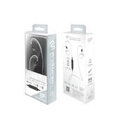 視聽 公司貨 ProStereo L5 高音質 線控 mmcx 藍牙線 westone sony shure可用