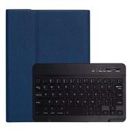 ของแท้ แป้นพิมพ์ Bluetooth ของ iPad case ipad air1 / air2 9.7 gen7 10.2 Air3 10.5 gen6 9.7 เคส ipad สำหรับ ipad คุณภาพสูงHagan 24 Shop0541 คีย์บอร์ดไร้สาย คีย์บอร์ดมีไฟ คีย์บอร์ดมือถือ คีย์บอร์ดไฟฟ้า คีย์บอร์ดเล่นเกม
