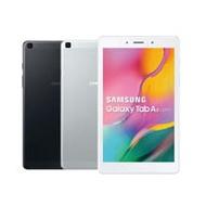 SAMSUNG Galaxy Tab A 8.0 (2019)LTE T295↗限時下殺