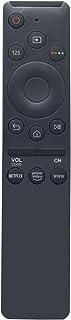 New BN59-01310A BN59-01310B with Netflix Prime Video Button Remote Control for Samsung Smart TV UN58RU7100 UN65RU7100 UN75RU7100 UN43RU7100 UN49RU7100 UN50RU7100 UN55RU7100