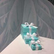 Tiffany 六爪 鑽戒 H Color , VS1 1.25 克拉💍💍💍