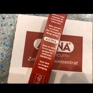 德國🇩🇪草本牙膏 買10送2