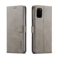 Samsung Galaxy A 71 A 51 5 G Flip Cover Stand Cover Case