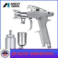 paint spray spray gun paint spray gun spray gun electric spray gun paint electric paint remover spray gun paint ▲[Iwata