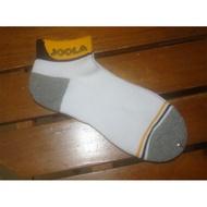 【雙兵桌球】JOOLA-運動襪 JO-181