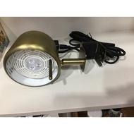 Ikea夾式LED櫃燈