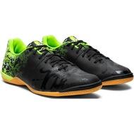 ASICS 室內足球 男女足球鞋 TOQUE 6系列 五人制足球 1113A010-013 贈護脛 20SS【樂買網】