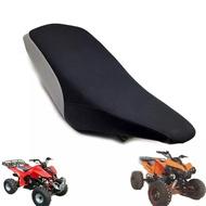 ATV four wheel ATV motorcycle parts special 150-250CC dinosaurs cushion saddle seat cover