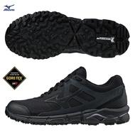 WAVE DAICHI 5 GTX 一般型女款越野慢跑鞋 J1GK205609【美津濃MIZUNO】