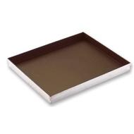[現貨] 【SN1117】 台灣製 三能 鋁合金家用不沾烤盤 深烤盤SN1118 尚朋堂晶工7300 DR.GOODS