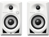 [Shipping from japan]Pioneer Pioneer Speaker DM-40-W [White Fair]