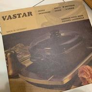 VASTAR FP8828 金屬平煎鍋
