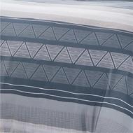 AKEMI Modal Amiable - Bozzie (Quilt Cover Set)