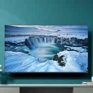 Mi Full Screen TV 65-inch E65X 4K Ultra HD HDR Smart Network LCD TV 65-inch