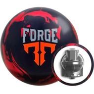 美國進口Motiv品牌Forge保齡球11磅