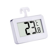 Room Refrigerator Digital refrigerator thermometer digital fridge thermometer