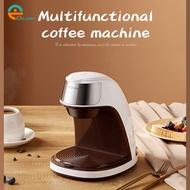 เครื่องชงกาแฟ  300มล เครื่องชงกาฟสด เครื่งชงกาแฟสด เครื่องทำกาแฟauto เครื่องชงกาแฟพกพา เครื่อชงกาแฟสด เครืองชงกาแฟสด