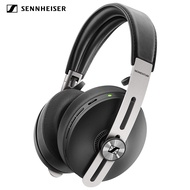 【曜德☆送收納袋】森海塞爾 Sennheiser MOMENTUM Wireless M3AEBTXL 主動降噪無線藍牙