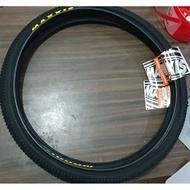 maxxis tire 26erx19.5