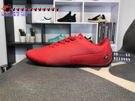 PUMA_Future_Cat_Leather_SFx_Bmw_BMW_Series_Running_Shoes_Car_Limited_Leisure_sport_Racing_shoes