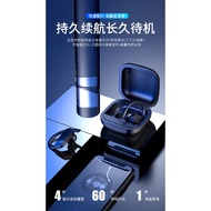 B10 Bluetooth headset tws wireless sport Applicable to Android Apple Long standby EarPods Bluetooth