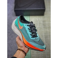 ZoomX Vaporfly NEXT% 迎來全新配色 Nike ZoomX VaporFly NEXT%  輕質馬拉松