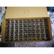 E17國民燈泡25W 40W 60W整盒購